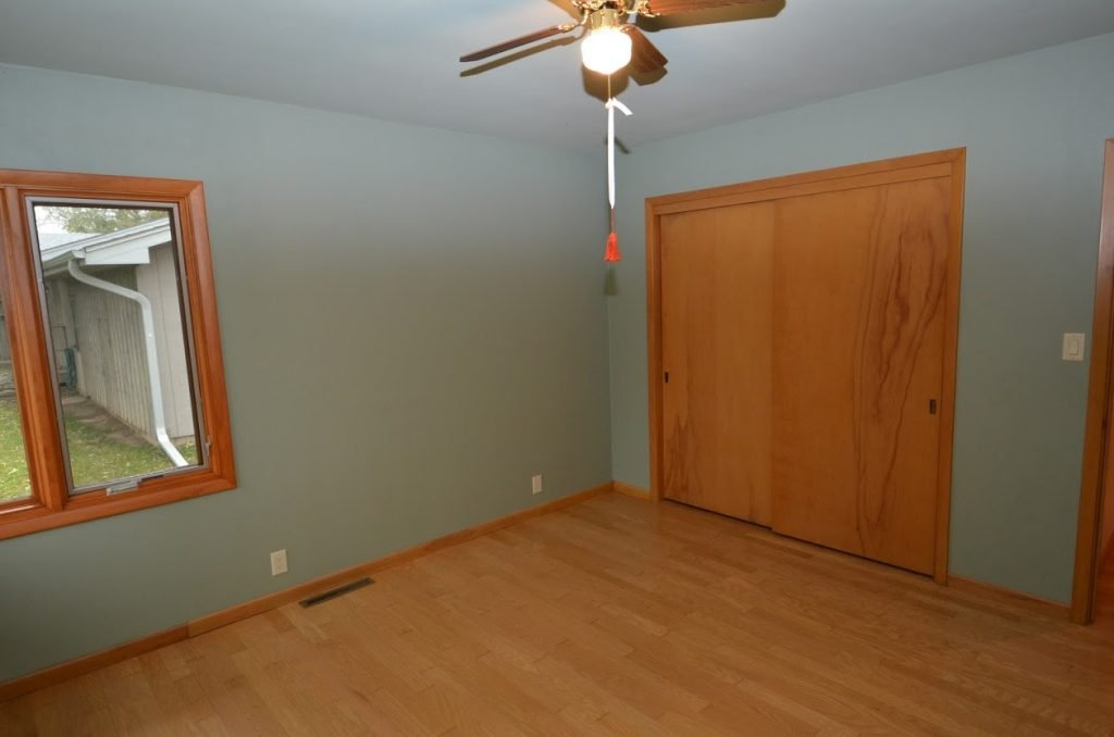 919_1st_Ave_SW_Bedroom 2