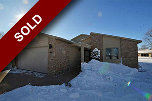 0_Front Elevation_sold