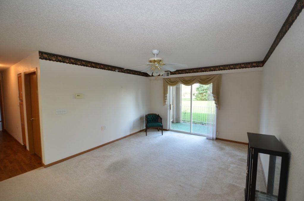Livng Room 2