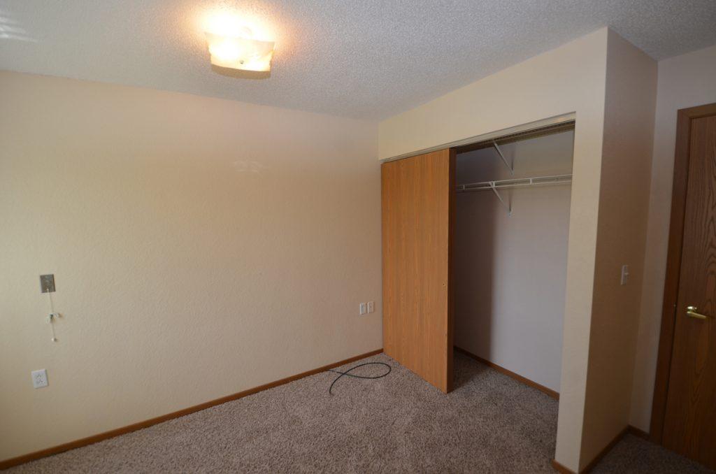 13. Guest Bedroom 2