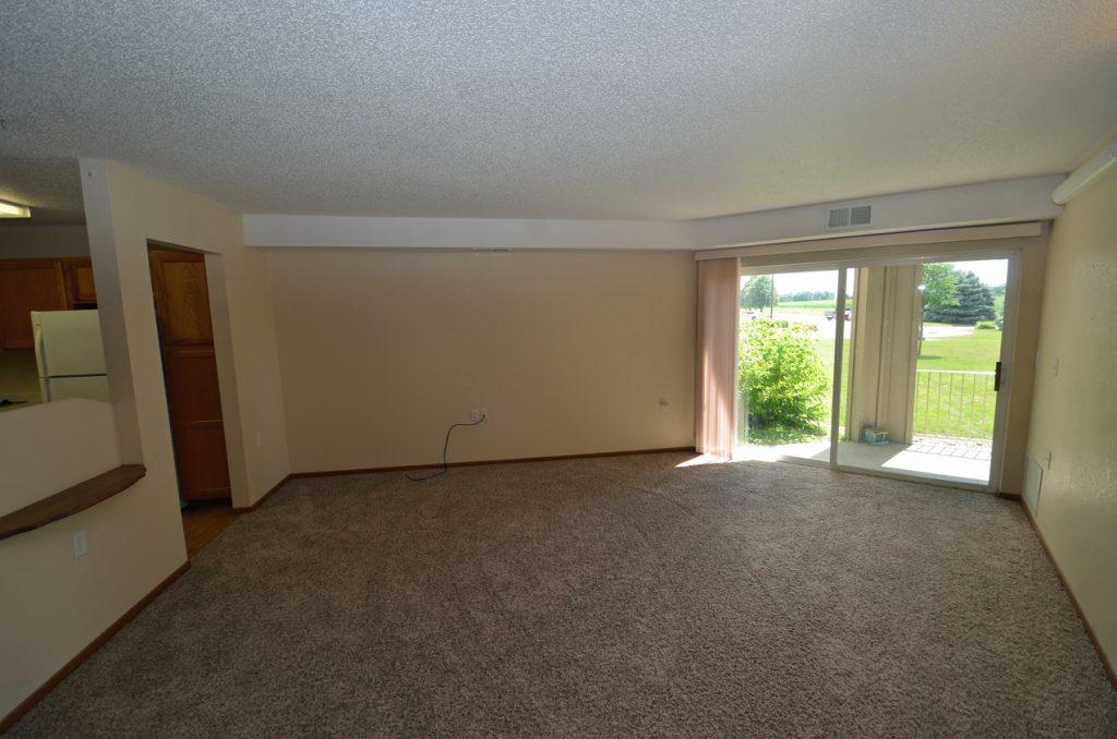 4. Living Room 3