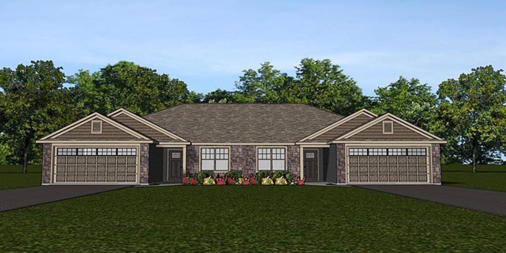 1804 20th Ave West 1200x600 Front Elevation