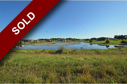 3206 Prairie Meadow Dr_Sold