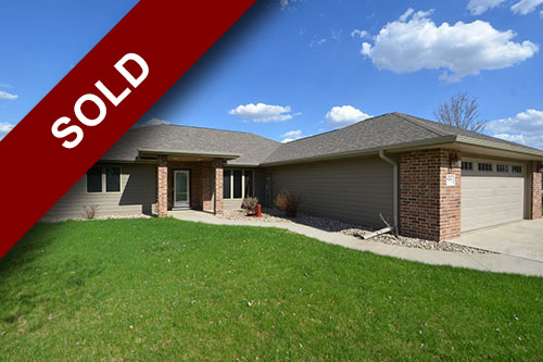404_country_club_lane_Sold